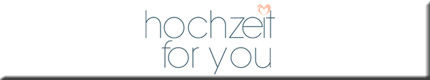 Banner-Hochzeit-for-you